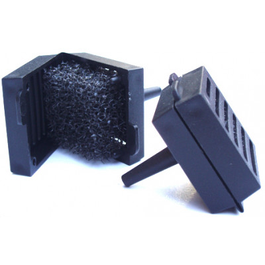 AutoPot Easy2Grow 6 mm Tank Filter