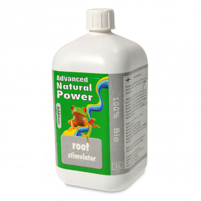 Root Stimulator 1 L