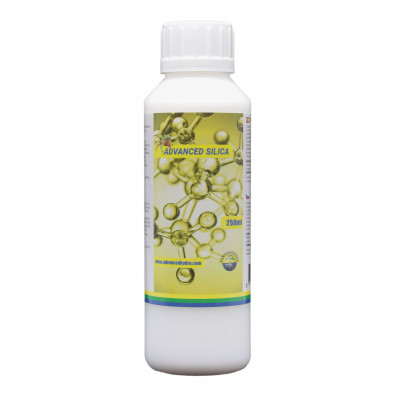 Advanced Silica 250 ml