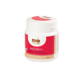 Bactrex  50 g