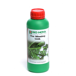 Bio Nova TML The Missing Link 1 L