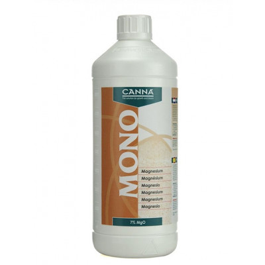 Canna Mono Magnesium 1 L