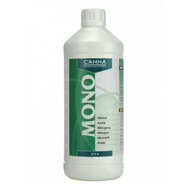Canna Mono Nitrogen 1 L