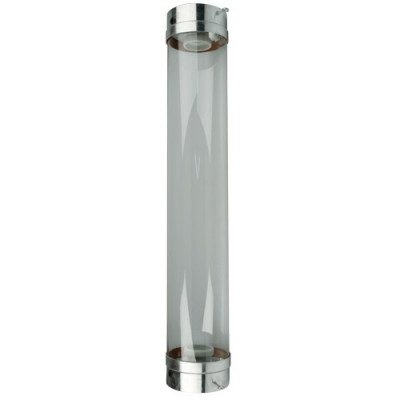 Cool Tube 155 x 890 mm