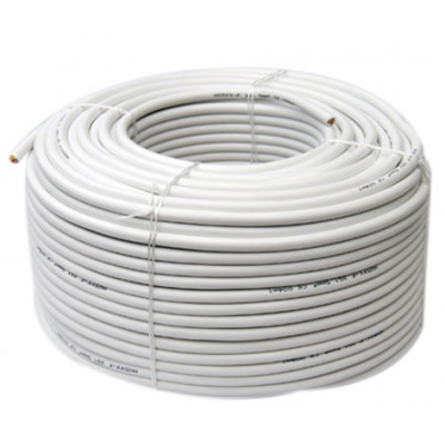 Electrical Cable 100 m