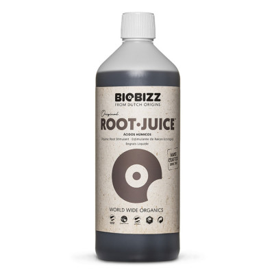 Biobizz Root Juice 1 L