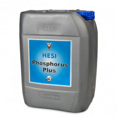 Hesi Phosphorus Plus 20 L