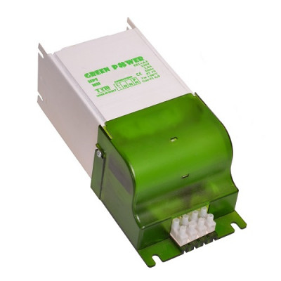 Ballast Green Power 400 W