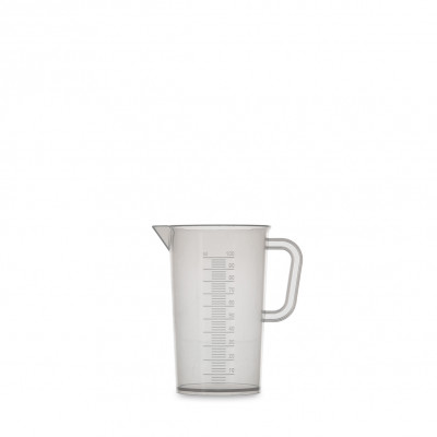 Measuring Jug  100 ml