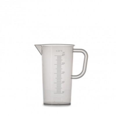 Measuring Jug  250 ml