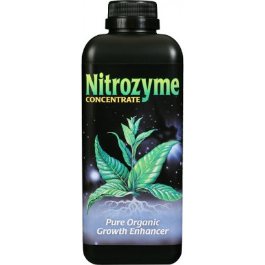 Nitrozyme 1 L