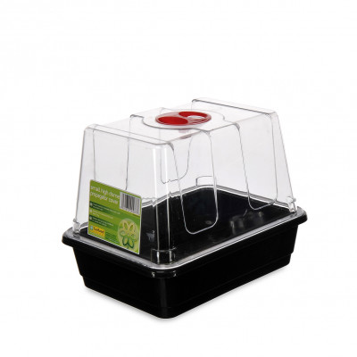 High Dome Propagator 23 x 17 x 18 cm
