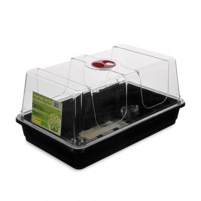 High Dome Propagator 38 x 24 x 19 cm