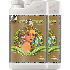 pH Perfect Sensi Coco Grow A+B 500 ml