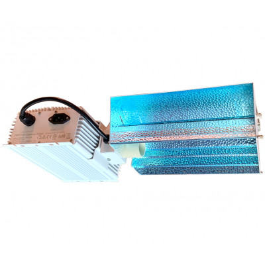 Lighting System Platinum Sonic 315 W CMH