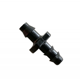 Rayjet Connector 4 mm