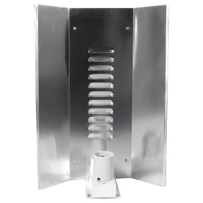 Reflector CFL for energy saving lamps