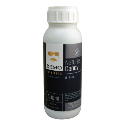 Remo Nature's Candy   500 ml