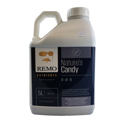 Remo Nature's Candy  5 L