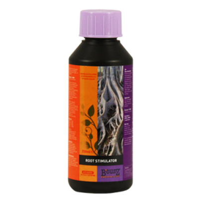 Atami B-Cuzz Root Stimulator 250 ml