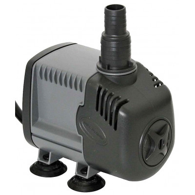 Syncra Water Pump 1.5  1350 L/h