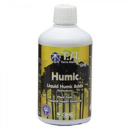 T.A. Humic 500 ml