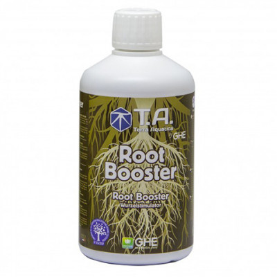 T.A. Root Booster 500 ml