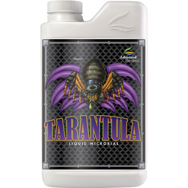 Tarantula 500 ml