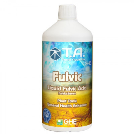 T.A. Fulvic 1 L
