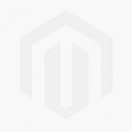 Rockwool - 10 x 10 x 6,5 cm  - Small Hole - box 120 pcs