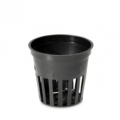 Mesh Pot for Aeroponic 5 cm