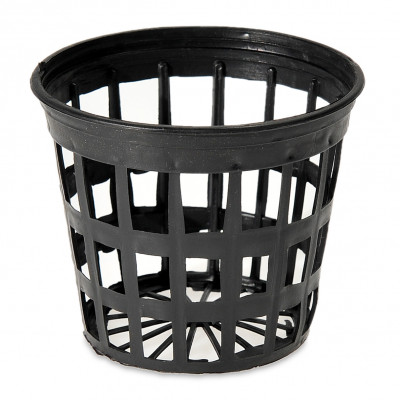 Mesh Pot for Aeroponic 7.5 cm
