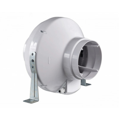 In-line Centrifugal Fan VK 125