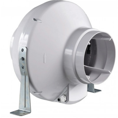 In-line Centrifugal Fan VK 315