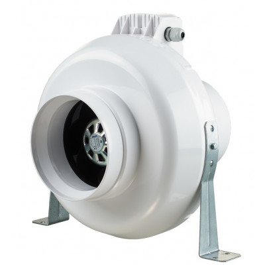 VK 315 EC fan
